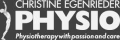 Christine Egenrieder Physio